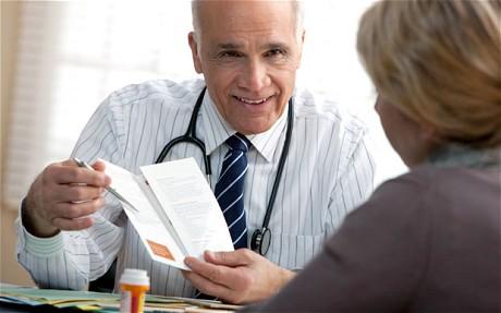 sunshine health clinic regular check up