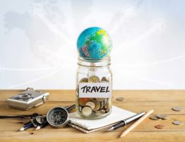 travel health risk guide